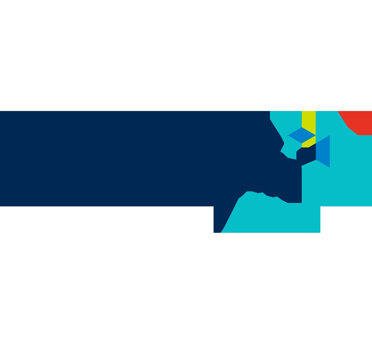 turktelekom logo